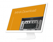 IMHA Download: CE program