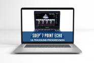 SDEP® ECHO Progression Download: Earn 2 Race approved CE credits - *Bonus downlo