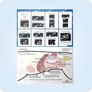 Order Both SDEP® 17 pt and Echo Progression Posters