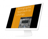 Clinical Approach to Urinary Sonographic Pathology *UPPER*